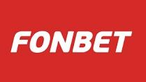 Fonbet_Logo_209x118