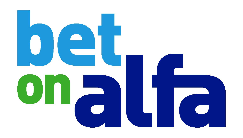 Betonalfa
