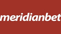 meridianbet 209-118